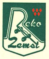 Reko Roller Club Zemst